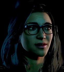 until dawn 10