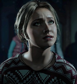 until dawn 15