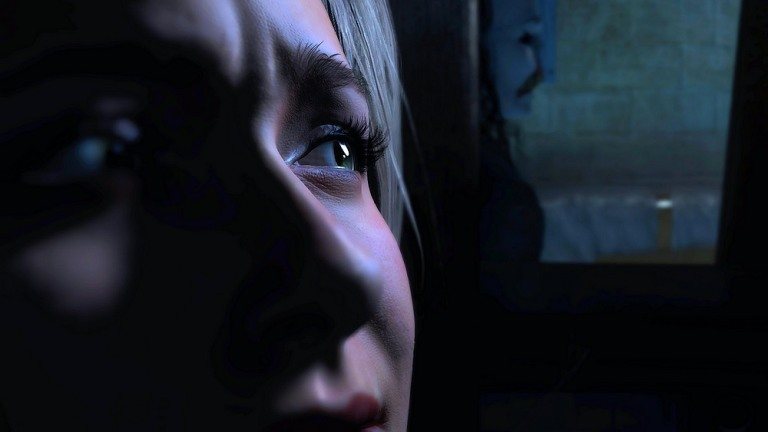 until dawn 16