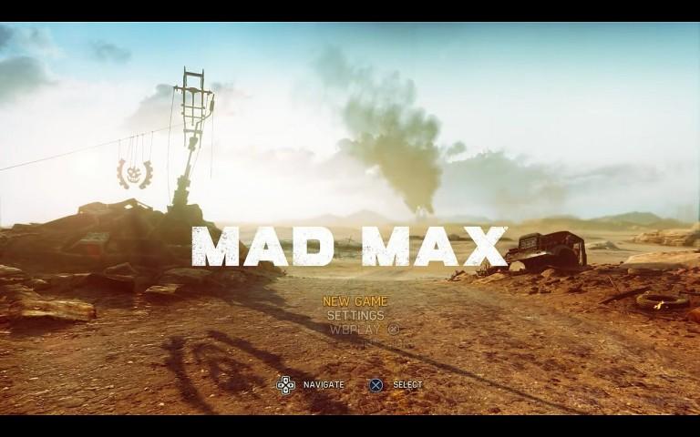 MadMaxProlog00