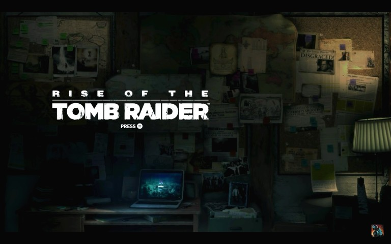 rise_of_the_tomb_raider_02