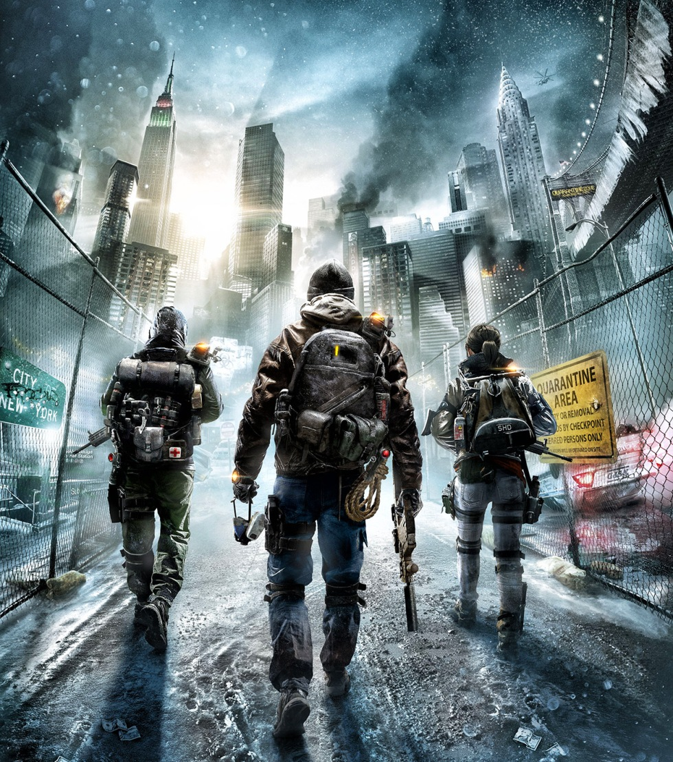 the division 04