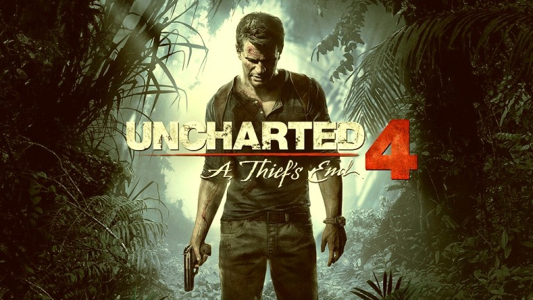 Uncharted 4 Cuvant inainte 02
