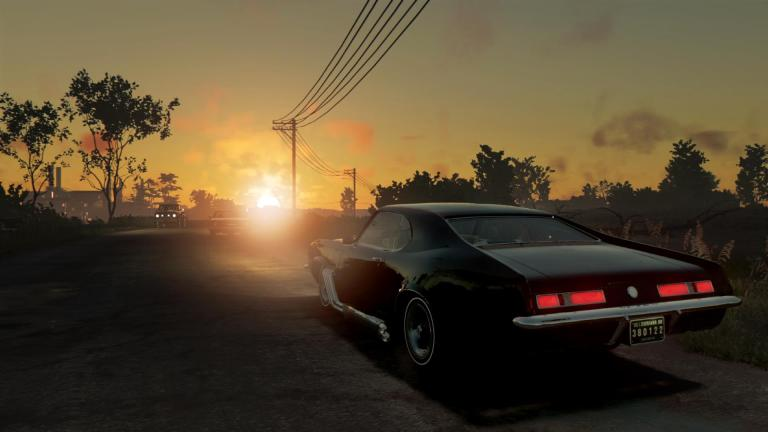 mafia-iii-screenshot-46